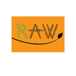raw produkt