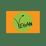produkty pre vegánov